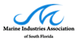 Marine Industries Association of South Florida